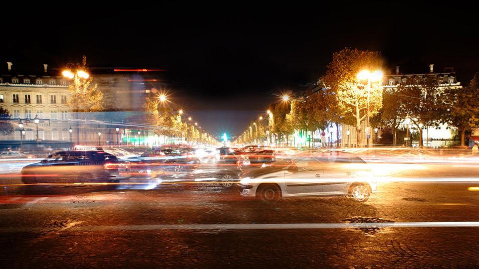 Dossier – Assurance automobile, la fin d'une époque