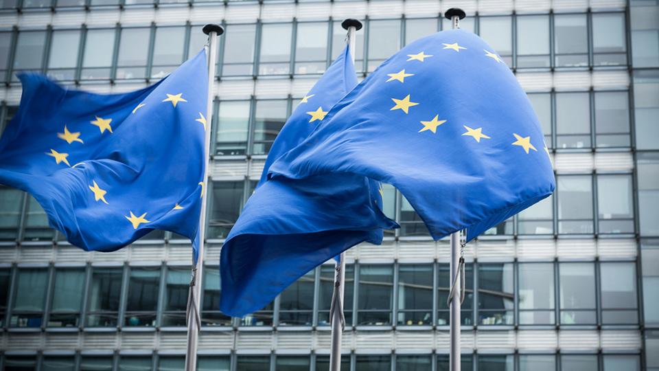 Dossier – Solvabilité II : les assureurs européens mobilisés