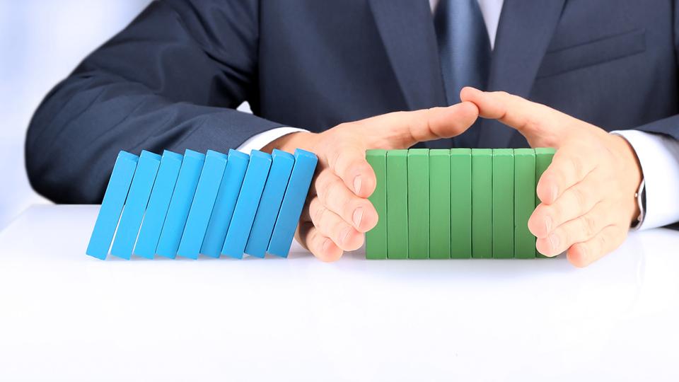 Dossier – L'aversion au risque, une nouvelle donne ?