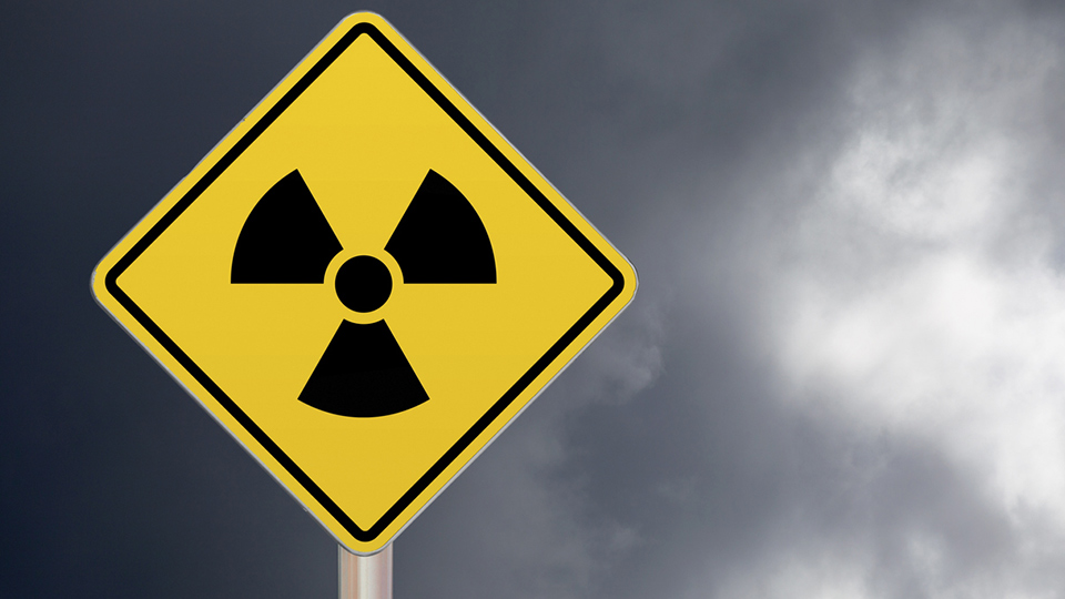 Dossier – Peut-on gérer le risque nucléaire ?