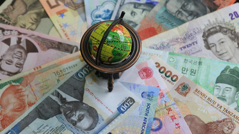 Dossier – Des risques pays aux dettes souveraines
