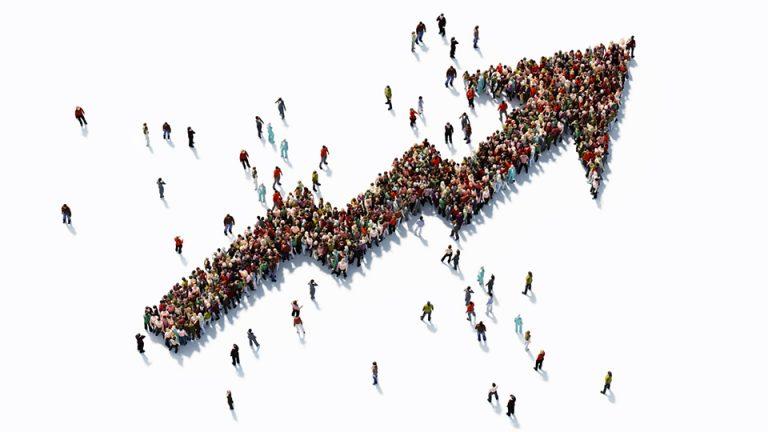 Dossier – Vieillissement et perspectives de croissance