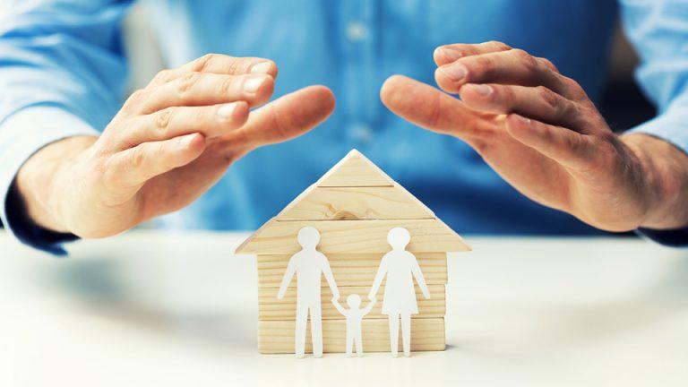 Dossier – L'assurance vie : la fin d'un cycle ?