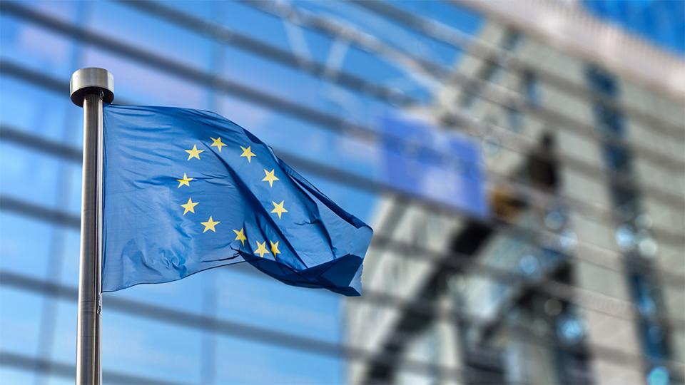 Dossier – L'assurance européenne dans la crise
