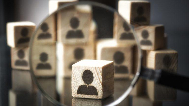Dossier – Les ressources humaines dans l'assurance, préparer 2020