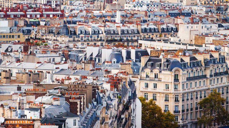 Dossier – Risque et immobilier