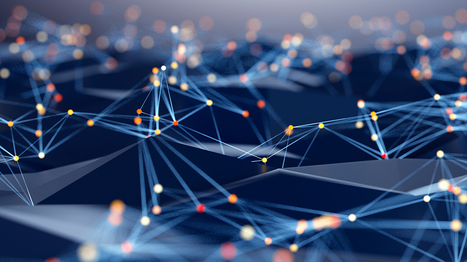 Dossier – Big data et assurance