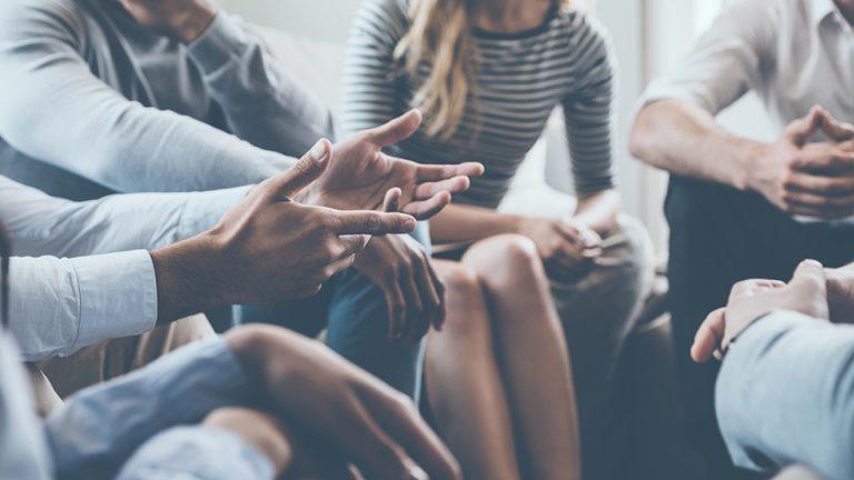 Dossier – Les risques psychosociaux en entreprise