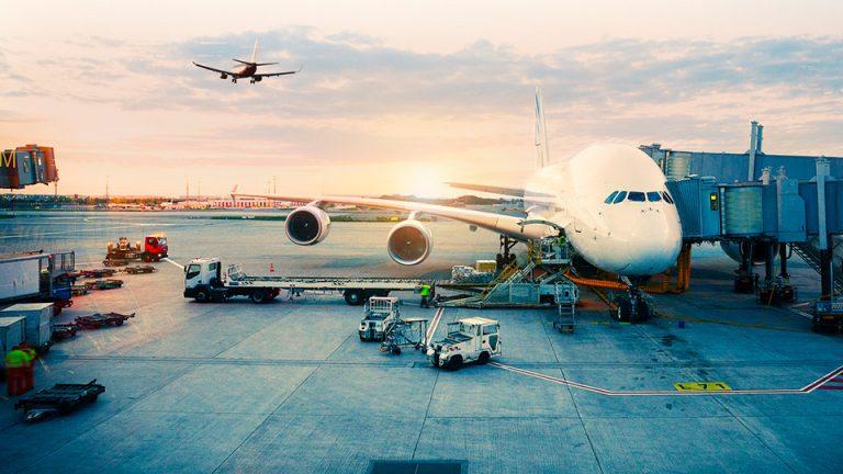 Dossier –  Les nouveaux défis du risque transport