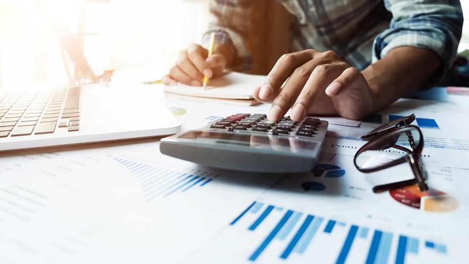 Dossier –  Le poids de la fiscalité sur l'assurance