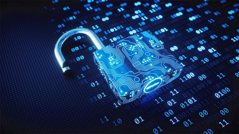Dossier – Cybersécurité, <em>terra incognita</em>