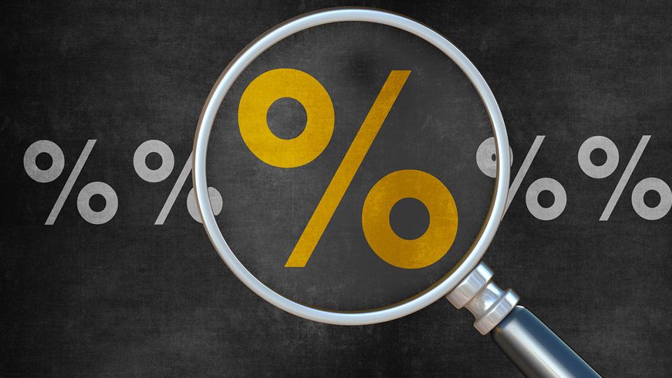 Dossier – Survivre à des taux d'intérêt historiquement bas