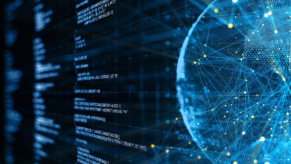 Dossier – Le choc du <em>big data</em> dans l'assurance