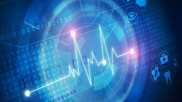 Dossier – L'e-santé est-elle une révolution ?
