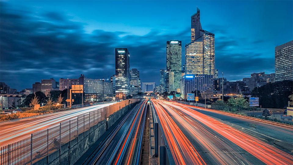 Dossier – Risques de la croissance urbaine