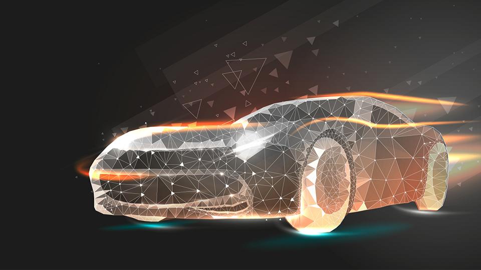 Dossier – L'assurance automobile face aux chocs du futur