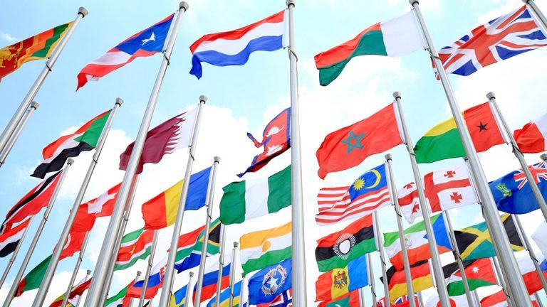 Dossier – Gérer la multiplicité des risques pays