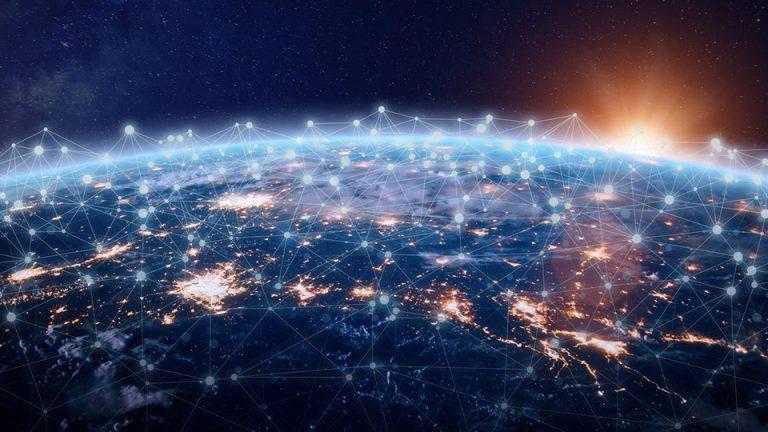 Dossier – Les ruptures dans la mondialisation, quel impact sur l'assurance ?