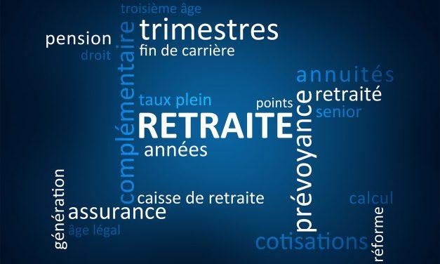 Dossier – Peut-on réformer les retraites?