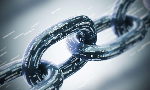 Dossier – La <em>blockchain</em> (chaîne de blocs), fausse ou vraie révolution?