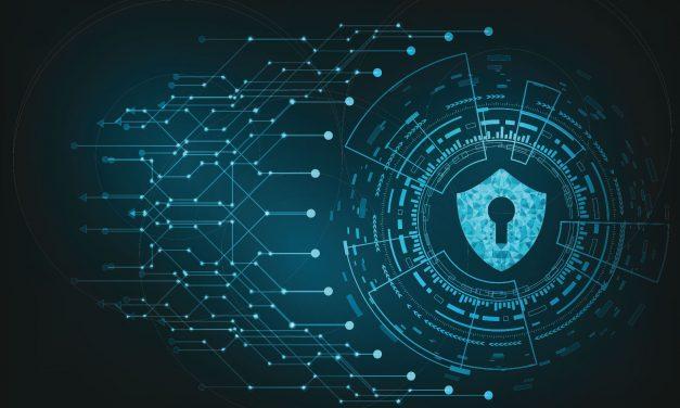 Dossier – Se protéger face aux cyberattaques