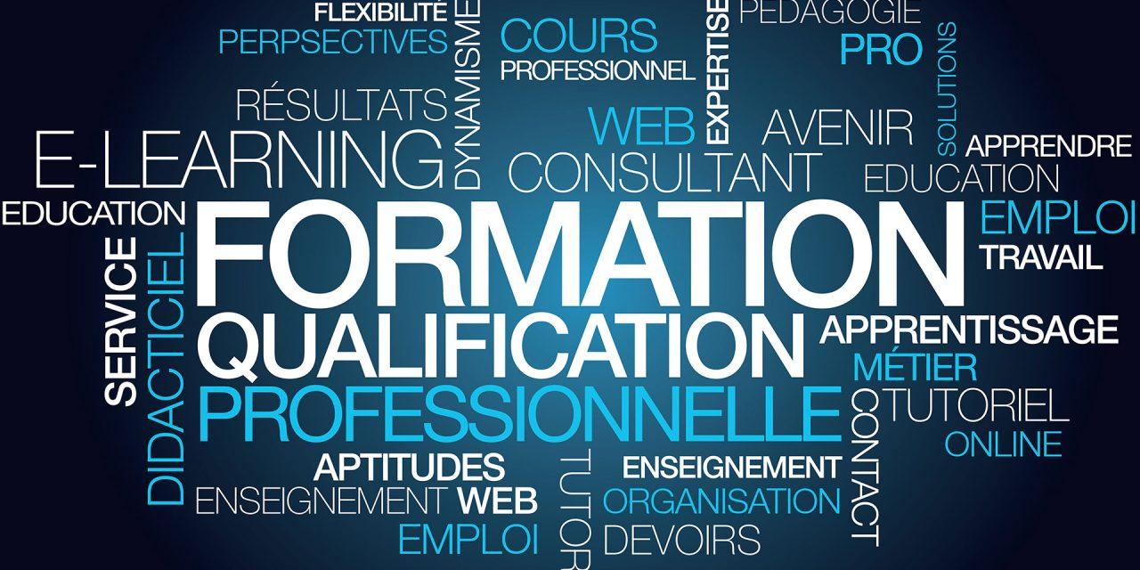 Dossier – Sécuriser et valoriser les parcours professionnels