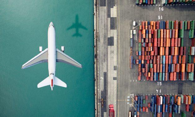 Dossier – Heurs et malheurs de la <em>supply chain</em>