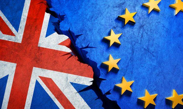 Dossier – Brexit : soft ou hard?