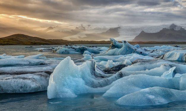 Dossier – Le changement climatique, porteur de catastrophes naturelles?