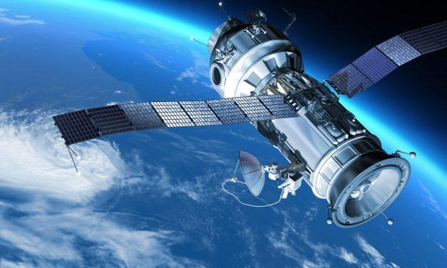 Dossier – L'assurance contribue-t-elle au développement de l'industrie spatiale?