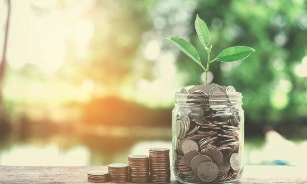 Dossier – Le rôle insoupçonné de la capitalisation dans les retraites en France