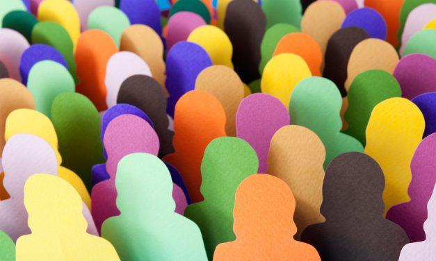 Dossier – Le choc démographique dans l'entreprise