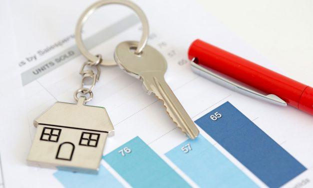 Dossier – Comment rendre liquide le patrimoine immobilier des ménages
