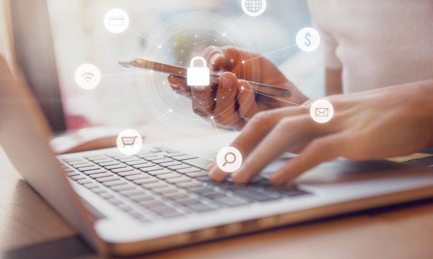 Dossier – La protection des données personnelles des individus