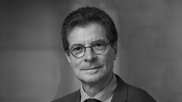 Entretien avec Antoine Compagnon, Professeur au Collège de France