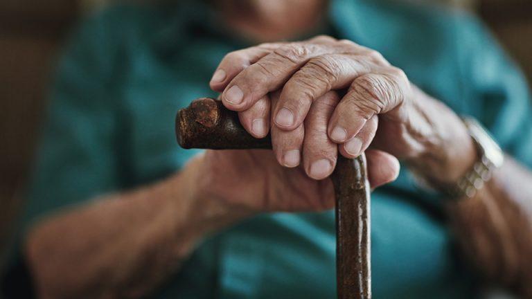 Dossier – Assiste-t-on à un ralentissement de l'espérance de vie?