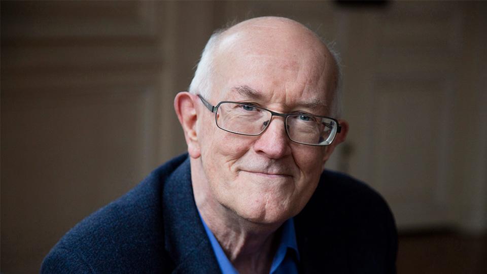 Entretien avec Marcel Gauchet, Philosophe et historien