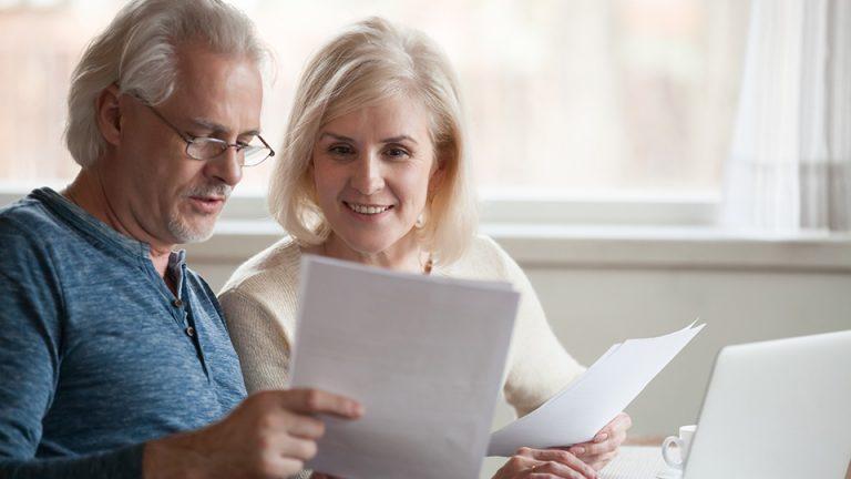 Qu'est-ce qu'un système de retraite au XXIe siècle ?