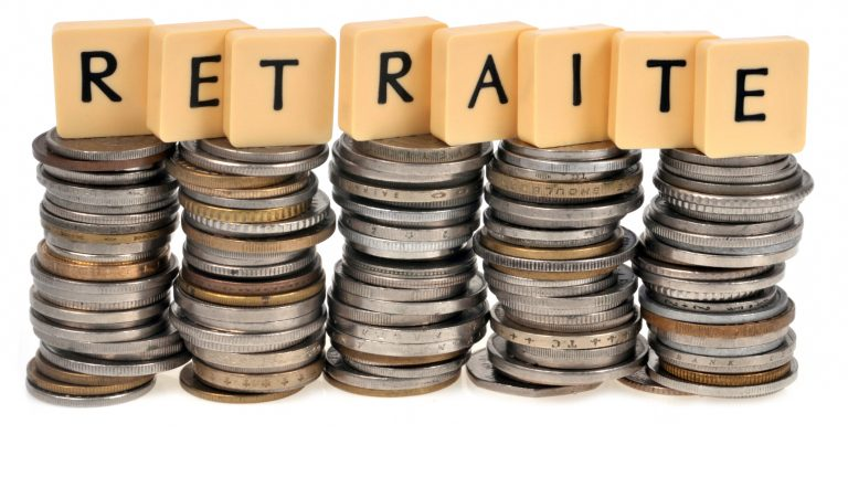 Réforme des retraites, les sept piliers de la sagesse