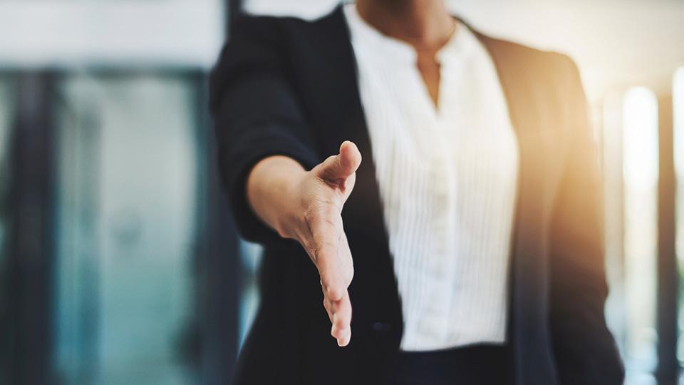 Dossier – L'assurance chômage est-elle la bonne solution au chômage ?