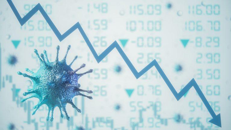 Débat – L'impact de la pandémie sur l'économie mondiale