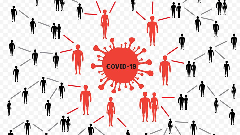 Ce que l'on sait des modèles de pandémie