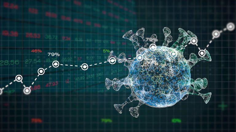 L'impact de la pandémie de Covid-19 surl'économiedel'assurance