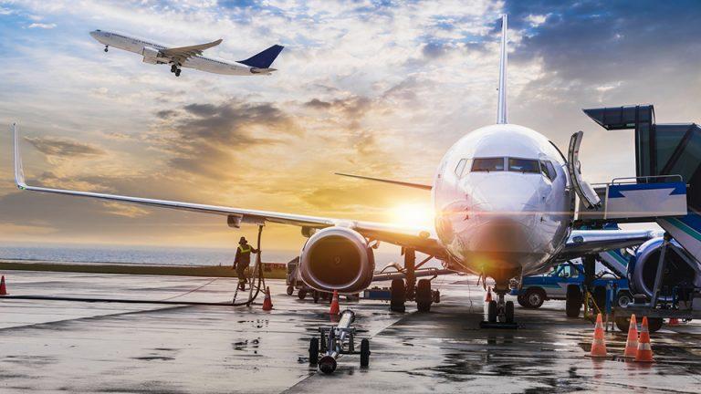 Dossier – L'assurance aviation en question