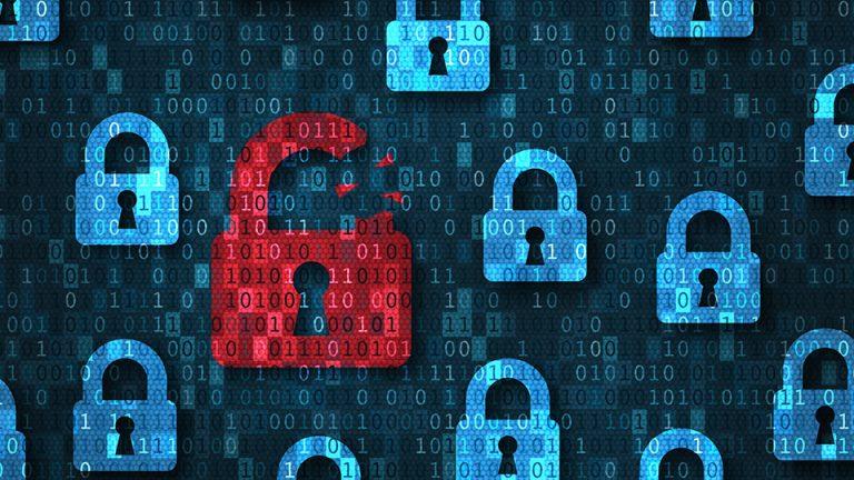 Dossier – Cyber(in)sécurité!