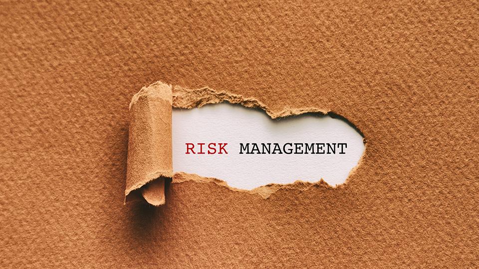 Dossier – Le risk management de la sphère publique