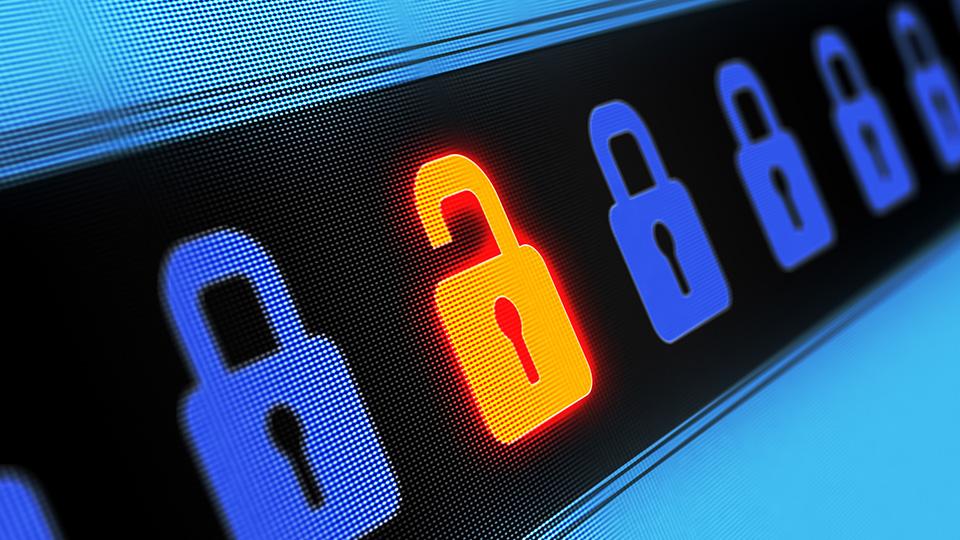 L'assurance, facteur de résilience de l'économie face aux risques cyber