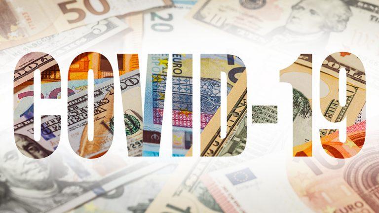 Numéro spécial – L'économie, la finance et l'assurance après la Covid‑19