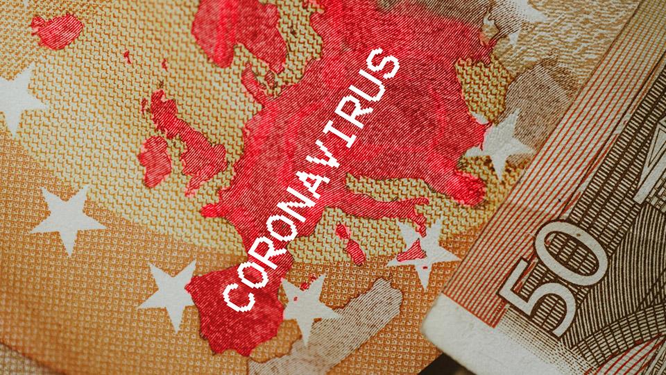 Conclusion du n° 124 : L'économie, la finance et l'assurance après la Covid-19