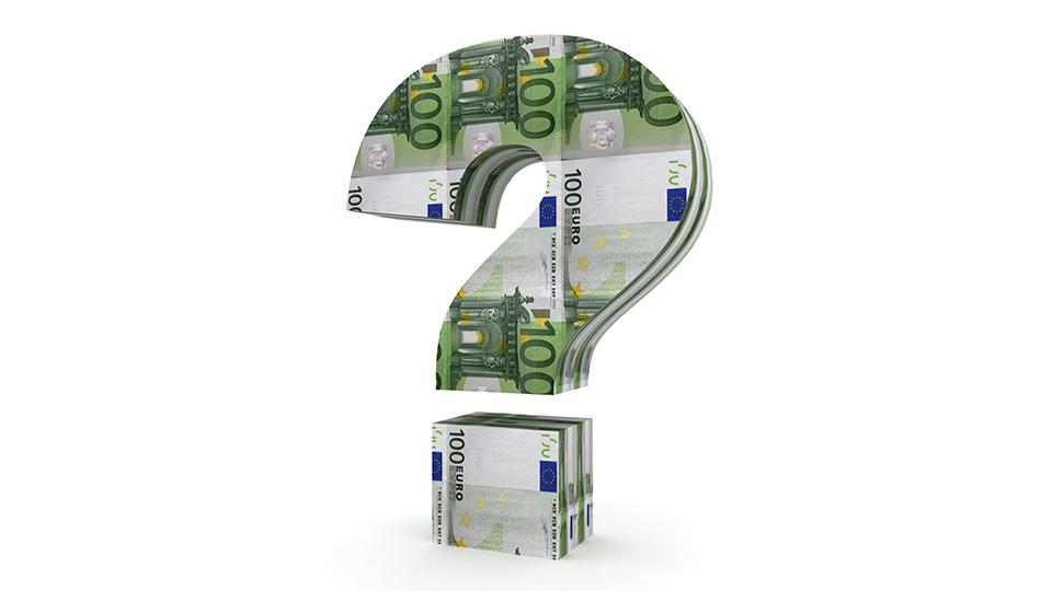 Dossier – Assurance, le retour de l'inflation ?